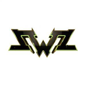 ZWZ logo