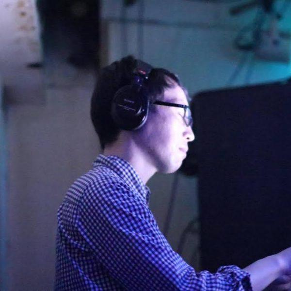 takuyamatsumoto